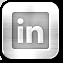 LinkedIn